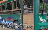 预计6月试运营如今闲置停车场!南京夫子庙民国风情观光车项目怎么了?