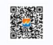 有娃必戳!威海市科技馆开通网上预约服务啦