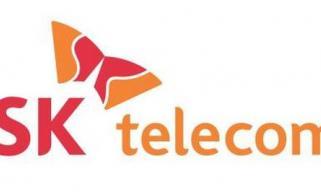 SK电讯计划今年上半年推出全球首个5G SA服务