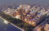 大家关心的钱江新城2.0建设最新进展来啦!