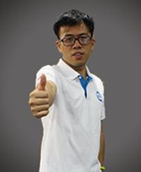 庄毅佳 258商学院执行院长