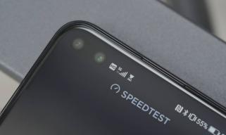 现在就该买 5G 手机了吗?