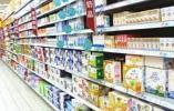二十多元的牛奶结账时却变成几元钱的火腿肠,女子超市购物偷梁换柱被拘留