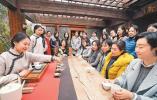 """""""她需求""""走强:中国一二线城市女性购房者快速增加"""