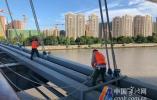 宁波大桥(高架)检测报告出炉!庆丰桥准备修一修