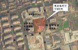 余杭五常致力民生改善,近日新增一公共停车场!