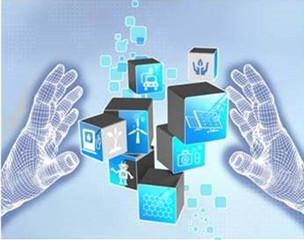倾力构建我国科技创新生态体系