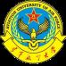 中國人民解放軍空軍航空大學