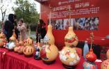 活了、靓了、年轻了!南京非遗传承人的迎春时节