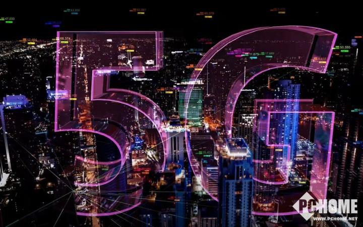 国产之光 小米/OPPO自研5G芯片预计年度推出