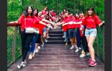"""2019台湾大学生""""我眼中的江苏""""随手拍摄影大赛揭晓"""