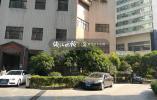 杭州金隆花园服役20年的电梯屡屡关人 为何申请了一年就是没法换