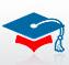 教育部學位與研究生教育發展中心