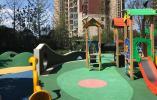 到2025年,江苏泰州将新改扩建中小学、幼儿园200所以上