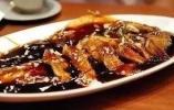 舌尖上的杭州等你来 亚洲美食节全球发出征集令