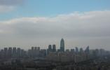 """长三角区域一体化发展:浙江""""四大新区""""集中发力 打造新增长极"""