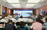 洞头区委书记王蛟虎参加重点建设项目专题询问会