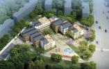 杭州学区房又要更新了!你家是吗?