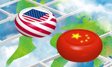 Opinion: Misperception about the US-China trade war in China