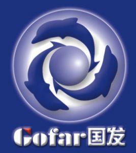 北海国发徽记(Logo)