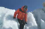 对话2020珠峰测量登山队队员山东小伙史志刚:参与其中,经历珍贵