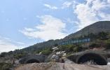 金丽温东延线项目又有新进展
