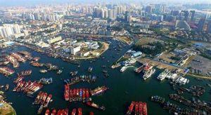 中国宏观经济