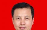 《中华精准健康传播专家共识》之公民新礼仪卫生健康指南