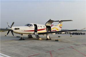 苏南国际机场亚捷航空