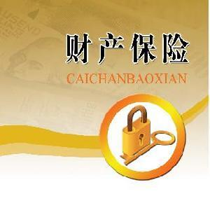 企业财产保险