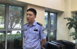 南京警方摧毁一网络传销团伙,6名嫌疑人骗了3000余万