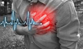 胸痛就是心脏有问题?别自己吓自己了