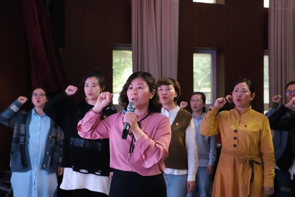 管城回族区创新街紫荆小学举办党史知识竞赛活动