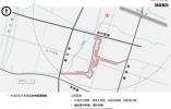 龙湾打造3.6公里红色滨水走廊 预计6月底前完工