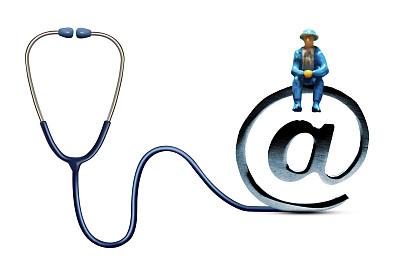 """国家卫健委:医疗机构擅自使用""""协和、同仁""""等知名医院名称标识的不予登记"""