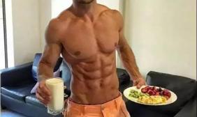 健身饮食中最常见的3个问题