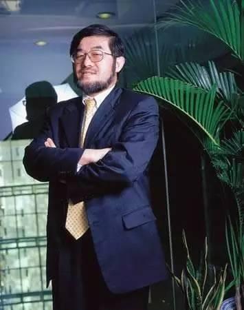 曾有个年入213亿元的企业,还是马云马化腾的和事佬,为何失败了