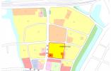 纯宅地扩容 原高塘一村、二村地块的用地性质有变动