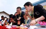 直播预告丨@常山人,好吃又好玩的枇杷节,18日开幕啦!