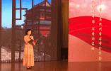 书香润名城!杭州学习型城市建设评出十件年度大事