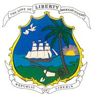利比亚国徽