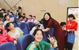 南京中考试卷和答案今天公布 志愿怎么填?专家来支招