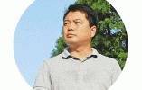 """""""浙江省担当作为好干部""""先进事迹"""
