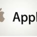 苹果极速龙虎大战公司