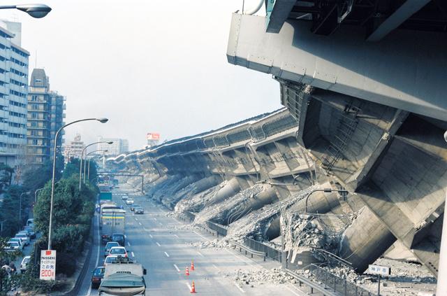 历时25年 日本神户市即将还清阪神大地震后的城市重建债券
