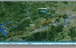 千岛湖供水工程城北线全线洞通!预计明年上半年通水
