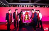 杭州又一独角兽企业赴美上市 成中国会员电商第一股