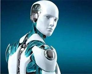 """用iPhone控制大脑 未来的""""人""""还是人吗"""