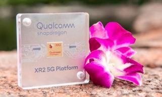 高通推出全球首个5G XR平台 可跨AR、VR和MR领域实现广泛扩展