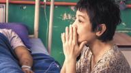 亚洲电影展将展映 9部电影奏响